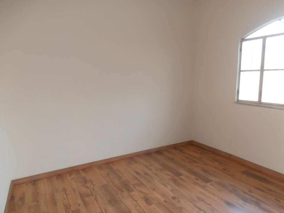 Apartamento para alugar Rua dos Limadores,Bangu, Rio de Janeiro - R$ 760 - SA0094 - 14
