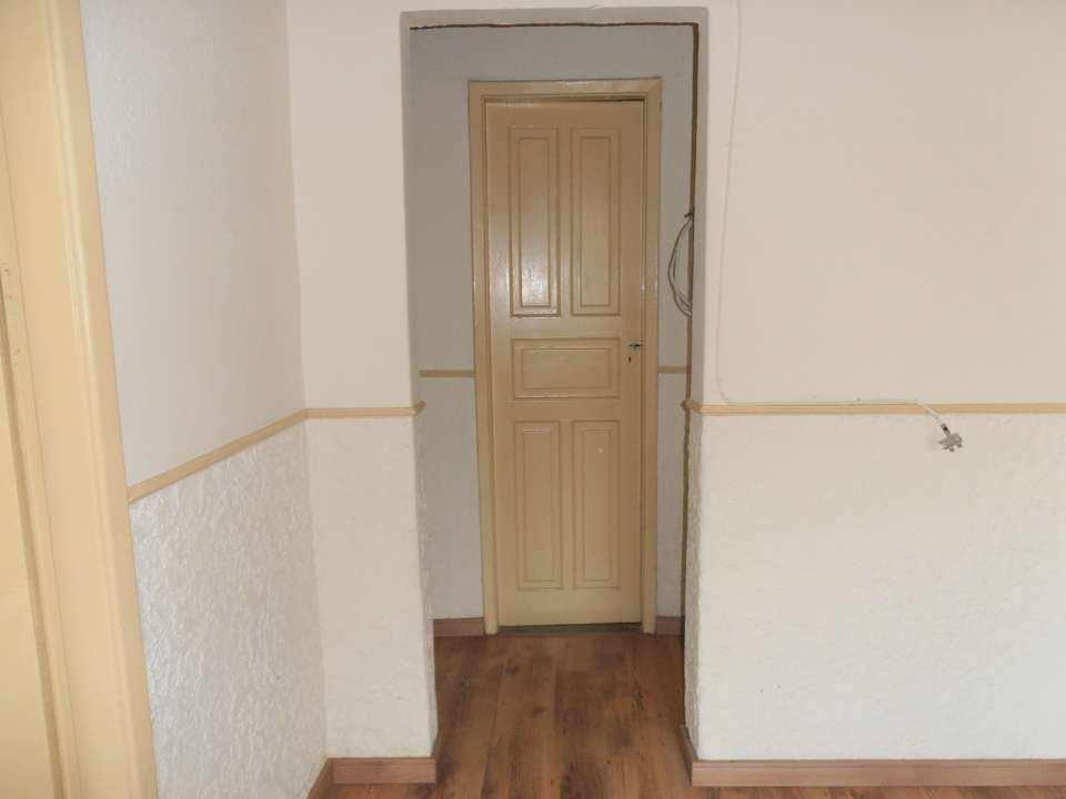 Apartamento para alugar Rua dos Limadores,Bangu, Rio de Janeiro - R$ 760 - SA0094 - 16