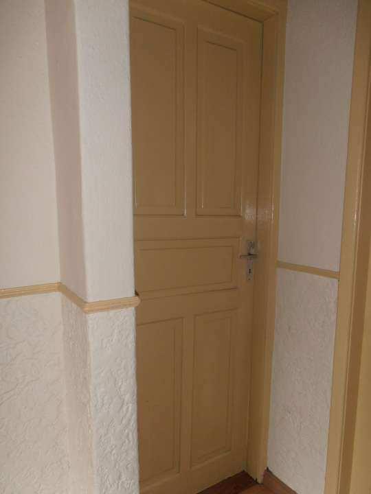 Apartamento para alugar Rua dos Limadores,Bangu, Rio de Janeiro - R$ 760 - SA0094 - 17