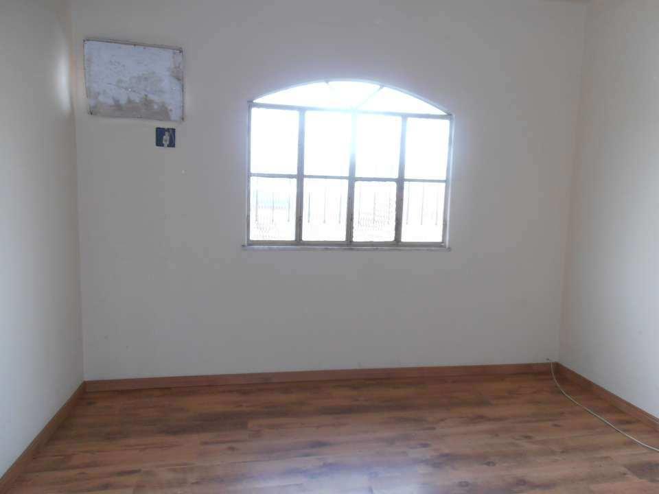 Apartamento para alugar Rua dos Limadores,Bangu, Rio de Janeiro - R$ 760 - SA0094 - 18