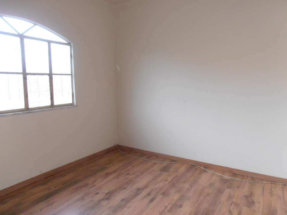 Apartamento para alugar Rua dos Limadores,Bangu, Rio de Janeiro - R$ 760 - SA0094 - 21