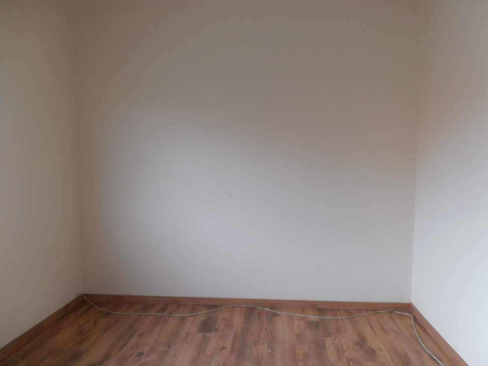 Apartamento para alugar Rua dos Limadores,Bangu, Rio de Janeiro - R$ 760 - SA0094 - 22
