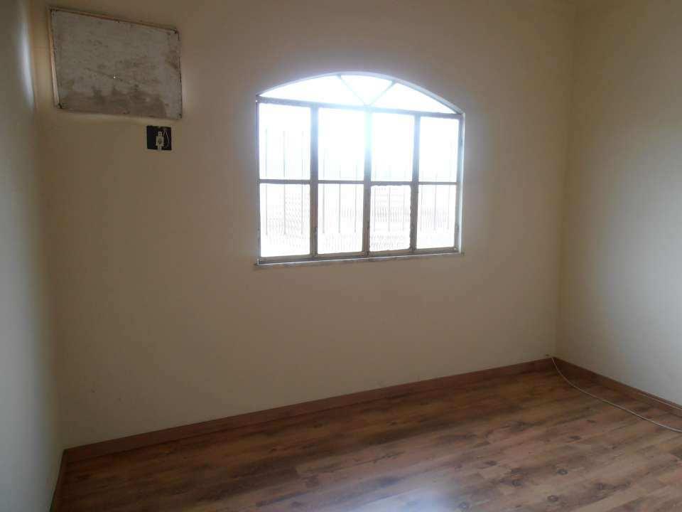 Apartamento para alugar Rua dos Limadores,Bangu, Rio de Janeiro - R$ 760 - SA0094 - 23