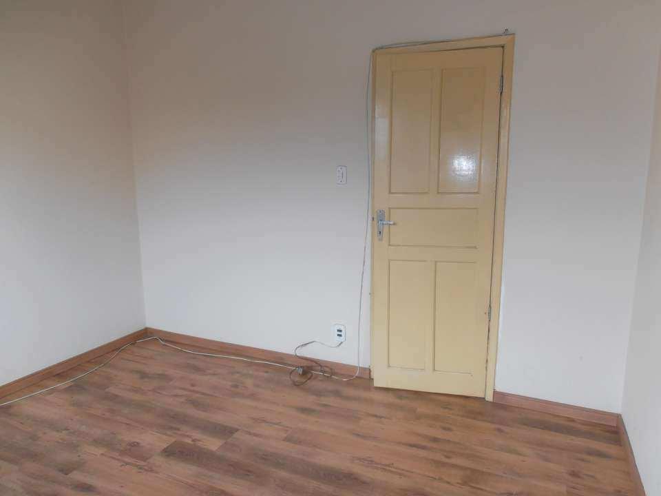 Apartamento para alugar Rua dos Limadores,Bangu, Rio de Janeiro - R$ 760 - SA0094 - 24