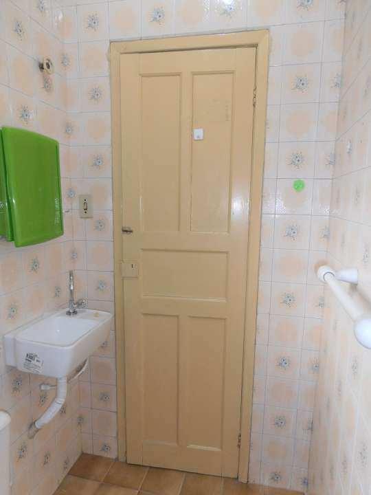 Apartamento para alugar Rua dos Limadores,Bangu, Rio de Janeiro - R$ 760 - SA0094 - 28